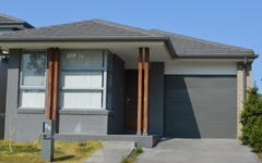 48 Rafter Parade, Ropes Crossing NSW