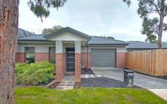 2B Carrabin Court, Knoxfield VIC