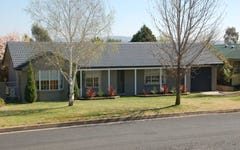 47 Colville, Bathurst NSW