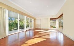 47 St Johns Avenue, Mangerton NSW