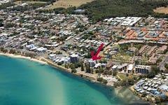 2/27 Landsborough Pde, Golden Beach QLD