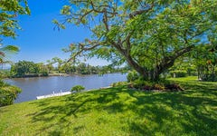 145 RIVER STREET, South Murwillumbah NSW
