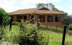 Address available on request, Wirrimbi NSW