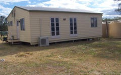 664 North Kogan Rd, Kogan QLD