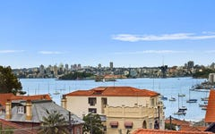 6/14 Hayes Street, Neutral Bay NSW