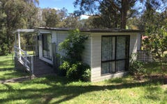 215A Great Alpine Road, Bruthen VIC