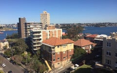 95/21 EAST CRESCENT STREET, Mcmahons Point NSW