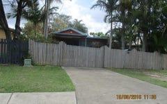173 Ditton Road, Sunnybank QLD