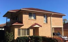 1/31-33 Wattle Street, Punchbowl NSW
