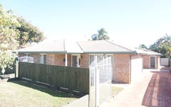101 Middle Road, Hillcrest QLD