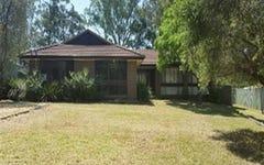 11 Delaney Ave, Silverdale NSW