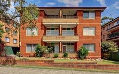 2/7 George Street, Mortdale NSW