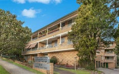 12/10 Hampton Court Road, Carlton NSW