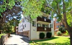 6/79 Anzac Avenue, West Ryde NSW