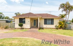 26 Hickory Road, Gateshead NSW