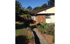 6 Springwood Drive, Lismore NSW