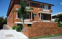 8/59 Cornelia St, Wiley Park NSW