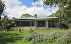 2686 Bull Creek Road, Tooperang SA