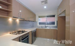 2/14 Marykirk Drive, Wheelers Hill VIC
