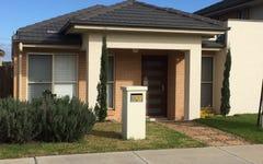 101 Carisbrook st, Kellyville NSW