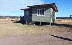 Lot 4 Johns St, Kogan QLD