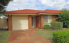 2A New Place, Narellan Vale NSW