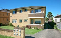 9/40 Myers Street, Roselands NSW