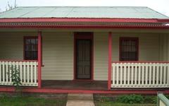 146 Taylor Street, Glen Innes NSW