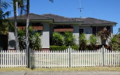 1 Max Street, Elermore Vale NSW