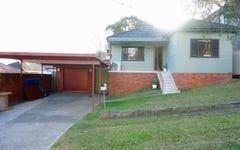 16 Leighdon St, Bass Hill NSW