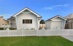 7B Point Street, Bulli NSW