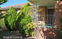 95 Gilmore Crescent, Garran ACT