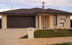 3 Marble Drive, Melton South VIC
