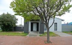 Unit 2/2 Strickland Street, Kingston Se SA