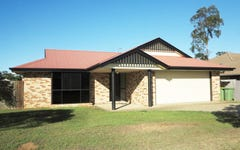 35 Pine Crest Rd, Kurwongbah QLD