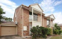 91/30 Glenefer Street, Runcorn QLD