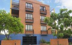 1/2-4 Fenton Avenue, Maroubra NSW