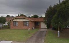 9 Bouddi Street, Bow Bowing NSW