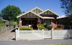 40 March Street, Orange NSW