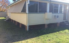 Address available on request, St George QLD