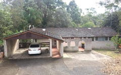 1 chowne pl, Middle Cove NSW