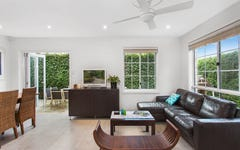 1A Fromelles Avenue, Seaforth NSW
