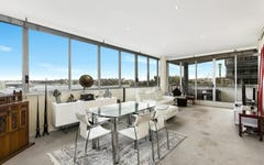 38 Hickson Road, Sydney NSW