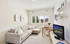 7/12A Esther Road, Mosman NSW