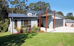 103 Courtenay Cres, Long Beach NSW