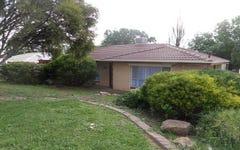 16 Wongabeena Drive, Surrey Downs SA
