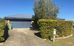2 Barlee Court, Warner QLD