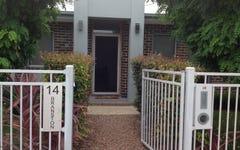 14 Branston Avenue, Devon Park SA