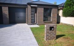 5B Sugarwood Road, Worrigee NSW