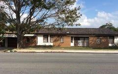 3/126 Russell Road, New Lambton NSW